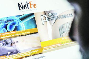 NetFe
