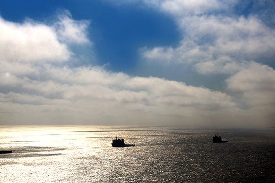 submarinoarg