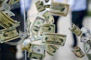 Nuevos bonos impulsan los préstamos a empresas tecnológicas de rápido crecimiento pero no rentables