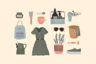 Porque no existe una sola forma de ser mamá: Encuentra el regalo perfecto en Tienda Paula