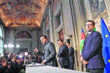 Imagen Italy_Politics_88911