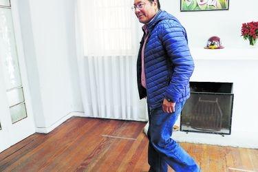 Bolivia: Arce seguirá dando clases y Morales alista regreso