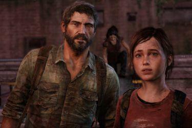 El director del juego se refirió al proyecto de película de The Last of Us que no prosperó