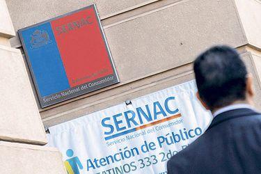 sernac012
