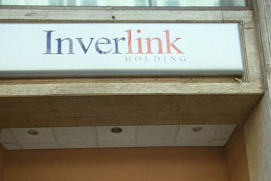 inverlink