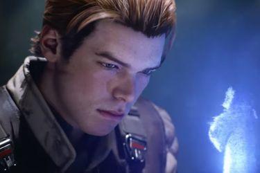 Star Wars: Jedi Fallen Order tendría influencias de Zelda y Metroid