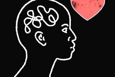El videojuego que ayuda a desarrollar la inteligencia emocional en estudiantes