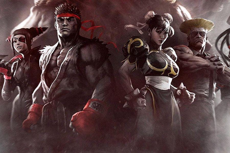 Street-Fighter-V-Arcade-Edition-11