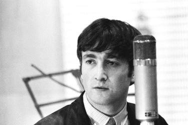 Un hit que no fue: historia de la primera canción de John Lennon