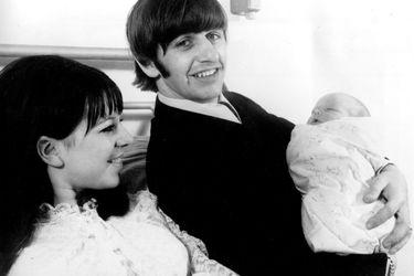 Ringo cumple 80 años: mi papá es un Beatle