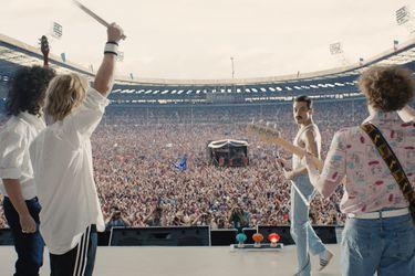 La Bohemian Rhapsody que no fue: David Fincher y la película de Queen que no pudo hacer