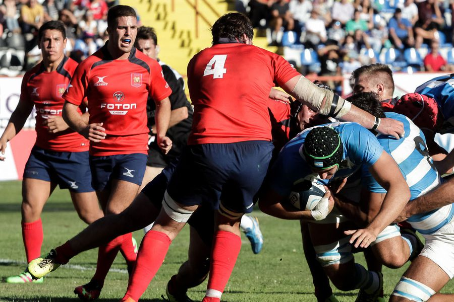 Rugby Chile vs Argentina -6.jpg
