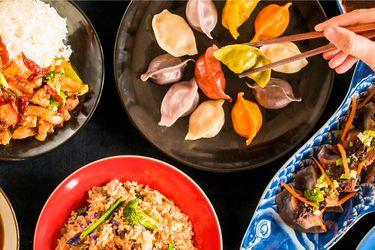 Los secretos y sabores de las ocho escuelas culinarias de China
