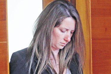 Juicio Oral Caso Caval Declaracion Natalia (42370173)