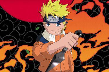 El live-action de Naruto finalmente estaría avanzando
