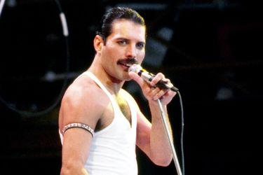 La súper banda que no fue: el grupo que Freddie Mercury pensó formar con Rod Stewart y Elton John