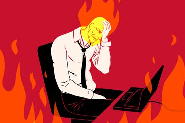 ¿Mareos, somnolencia o dolor de cabeza?: guía para evitar los efectos de una ola de calor