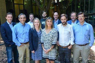 ChileGlobal Angels: Un ángel para las startups