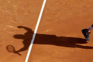 RD suspende a militante por supuesto vínculo en red de apuestas del tenis