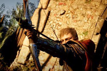 The Siege of Paris será la nueva expansión de Assassin's Creed Valhalla