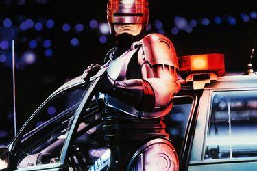 30 años de Robocop: Así envejeció la obra maestra de Verhoeven
