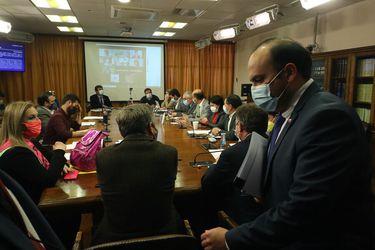 Cuarto retiro: el factor electoral que inquieta a La Moneda y que motivó la discusión inmediata del proyecto