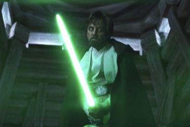 A Rian Johnson no le importa si el Episodio 9 cambia las revelaciones de The Last Jedi