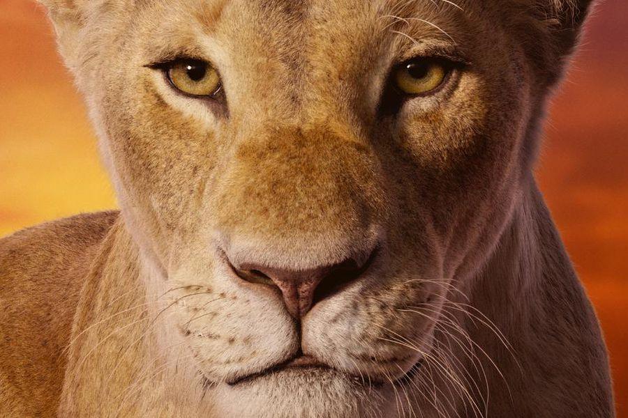 190603124425-nala-beyonce-lion-king-super-169