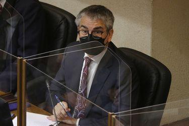 Sondeo revela respaldo a autonomía del Banco Central y a sus alertas sobre impacto del cuarto retiro
