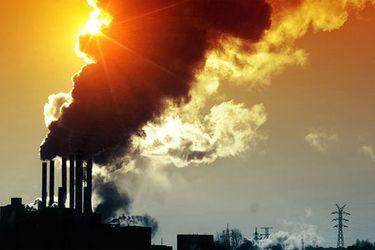 ONU advierte que el cambio climático no se ha frenado por el Covid-19 y que emisiones de CO2 se dirigen a niveles previos a la pandemia