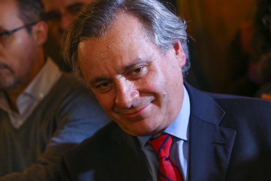 Pablo Ruiz Tagle Vial_-6