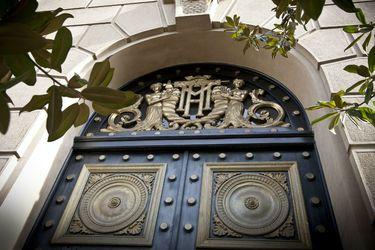 Ministerio de Hacienda informará nuevo calendario de emisión a través del Mercado Abierto del Banco Central