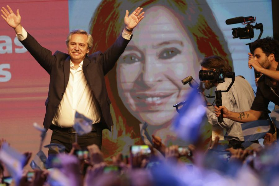 Argentina_Elections_81 (3935548)