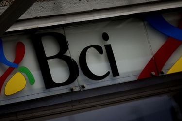 Grupo español Mutua Madrileña tomará el control de Bci Seguros