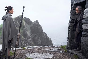 star-wars-the-last-jedi-images-000