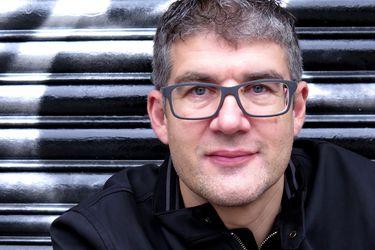 Simon Reynolds: retromanía y pandemia