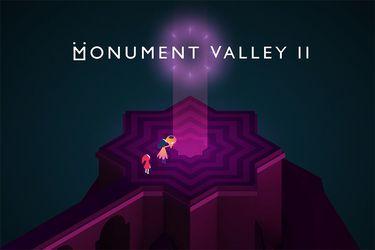 Monument Valley 2 llega de sorpresa a la App Store