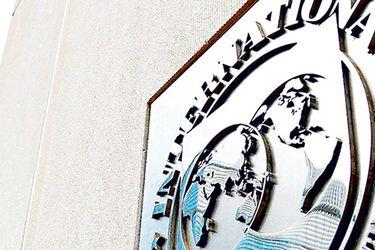 FMI dice que discusiones con Argentina avanzan bien y seguirán en los próximos días