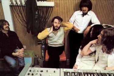 """""""Esto es lo que no lees en los libros"""": el revelador documental de Peter Jackson sobre The Beatles llegará en noviembre"""