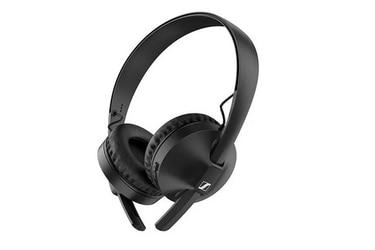 Sennheiser HD 250BT: Un salto hacia la alta calidad sonora