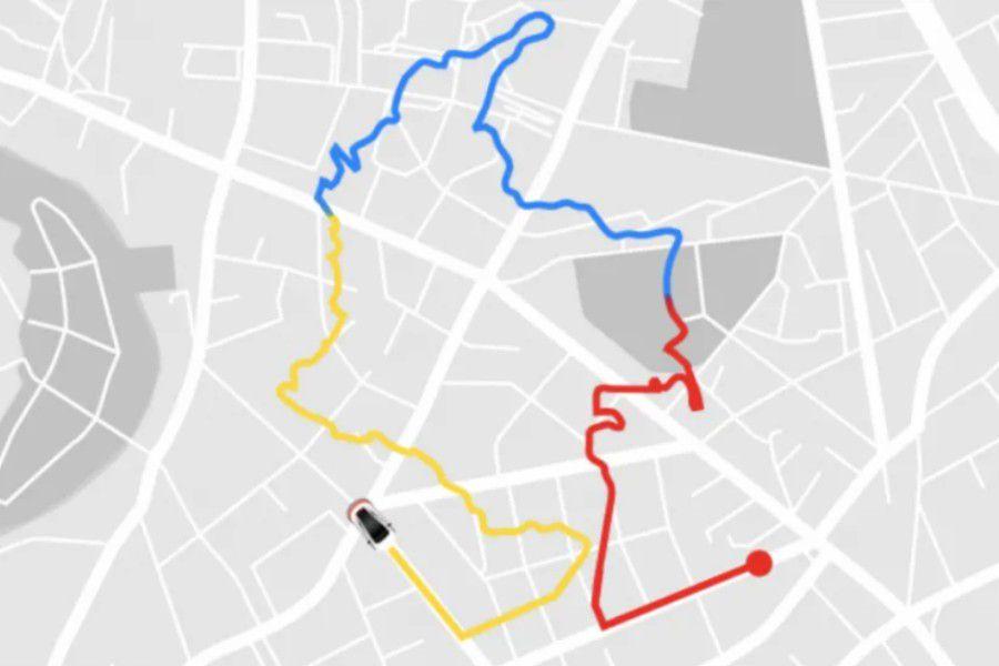 ubercolombia