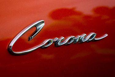 La lista actualizada de los modelos de autos que pasaron a la historia por sus desafortunados nombres