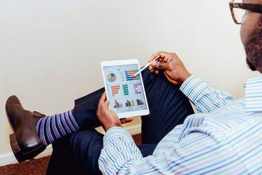 Guía de apps para controlar tu caja y dedicarte a tus negocios