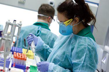 Cómo usar la ciencia y la matemática como herramienta educativa en tiempos de coronavirus