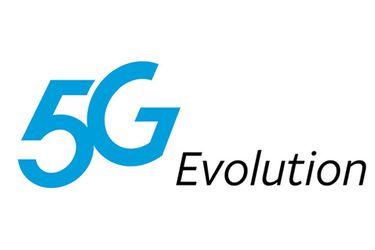 El falso 5G que AT&T le comenzó a ofrecer a sus clientes