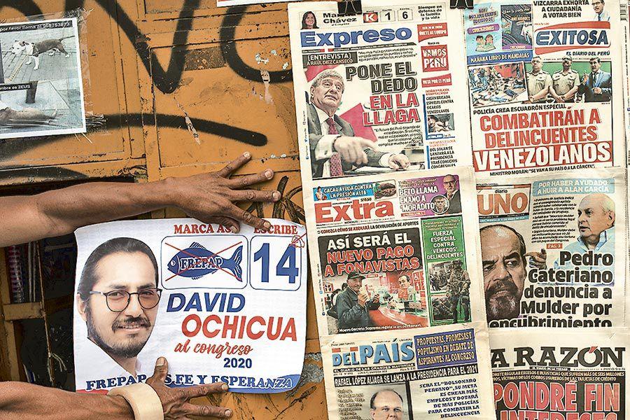 Peru-_Elections_42376.jpg-477d5