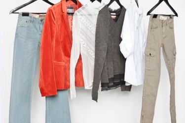Locos por las compras: importaciones de vestuario y calzado anotan alzas históricas