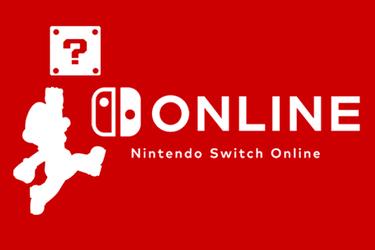 Nintendo Switch Online tiene más de 26 millones de miembros