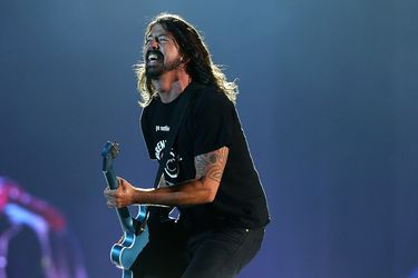 Foo-Fighters-Dave-Grohl