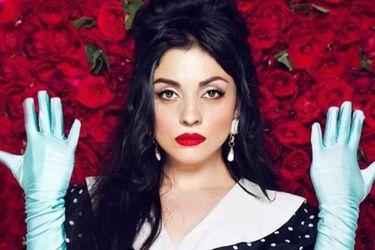 Ruidosa lanza estudio sobre presencia femenina en premios de música latina
